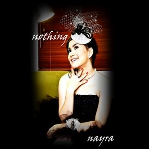 Nayra - Nothing