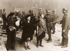 15 Νοεμβρίου του 1943 Ποράιμος: Ο Αφανισμός των Τσιγγάνων και το Ναζιστικό στρατόπεδο συγκέντρωσης