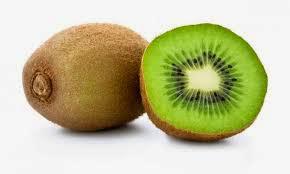 Alimentos para una piel sana y hermosa