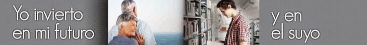 Curso Superior Especialización Mercados : whatsapp = +34 653279387   admin@fasesdelabolsa.net