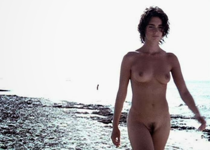 Paz Vega naked