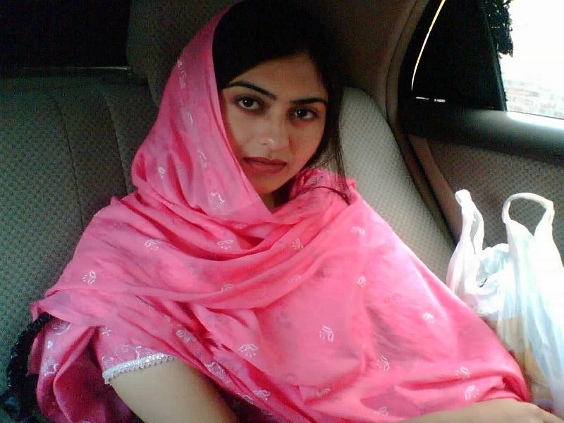 meeting pakistan lahore girls