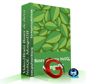 Bases de datos NoSQL. MongoDB