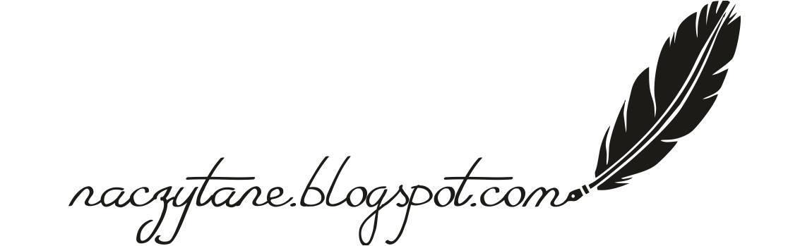 naczytane.blogspot.com