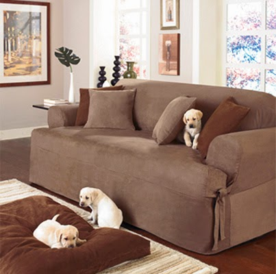 http://www.surefit.net/shop/categories/sofa-loveseat-and-chair-slipcovers-one-piece-t-cushions/soft-suede-one-piece-t-cushion.cfm?sku=34663&stc=0526100001