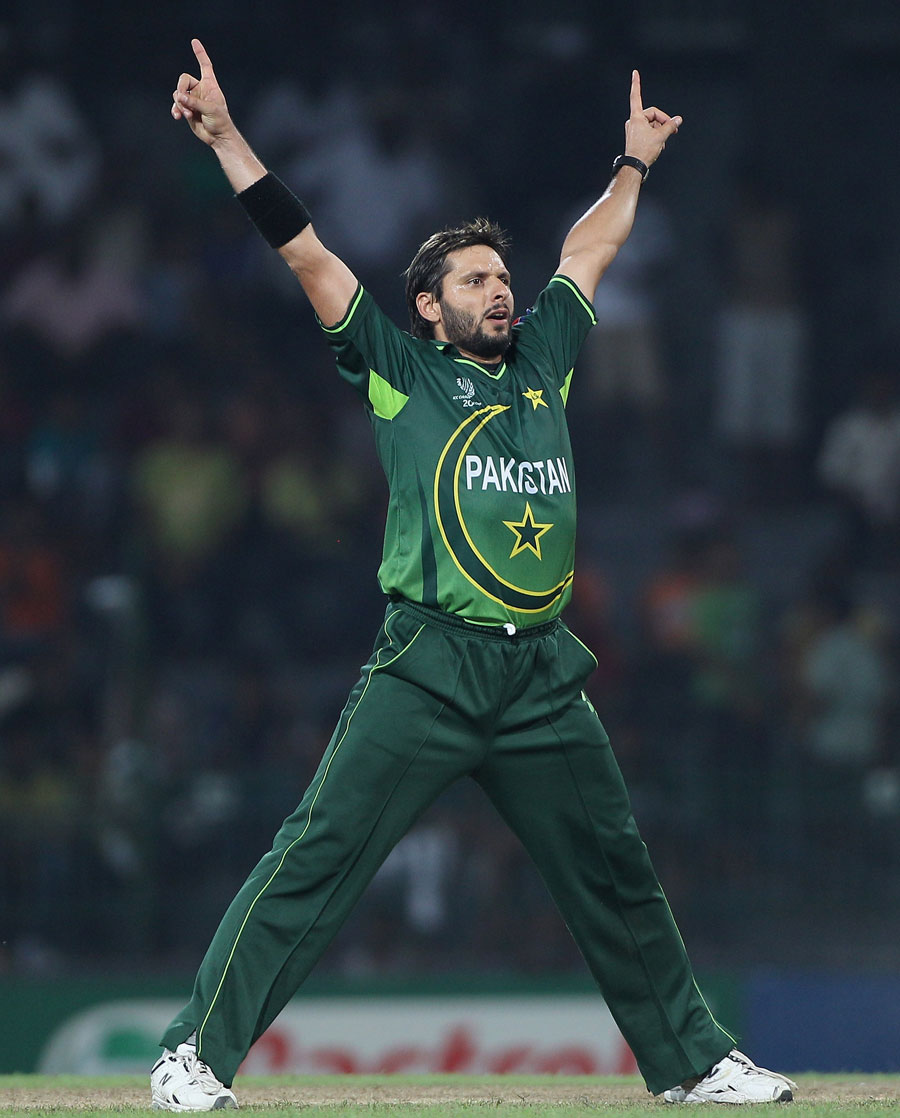 Shahid afridi 39 s wiki - Pakistan cricket wallpapers hd ...