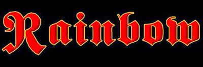 http://www.atr-music.com/search/label/RAINBOW