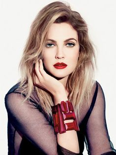 Drew Barrymore 2003 Mobile price in pakistan and education update news ...  Drew Barrymore