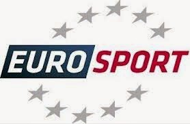 http://video.eurosport.se/