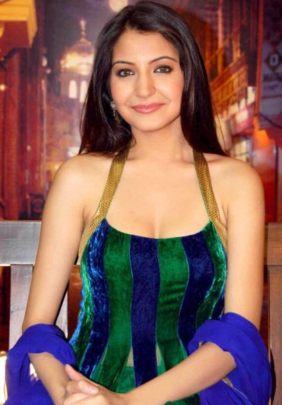 wallpaper of anushka sharma