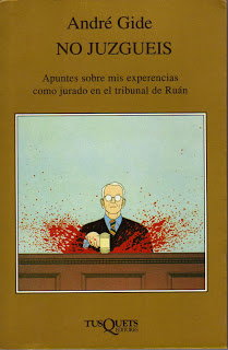 No juzguéis