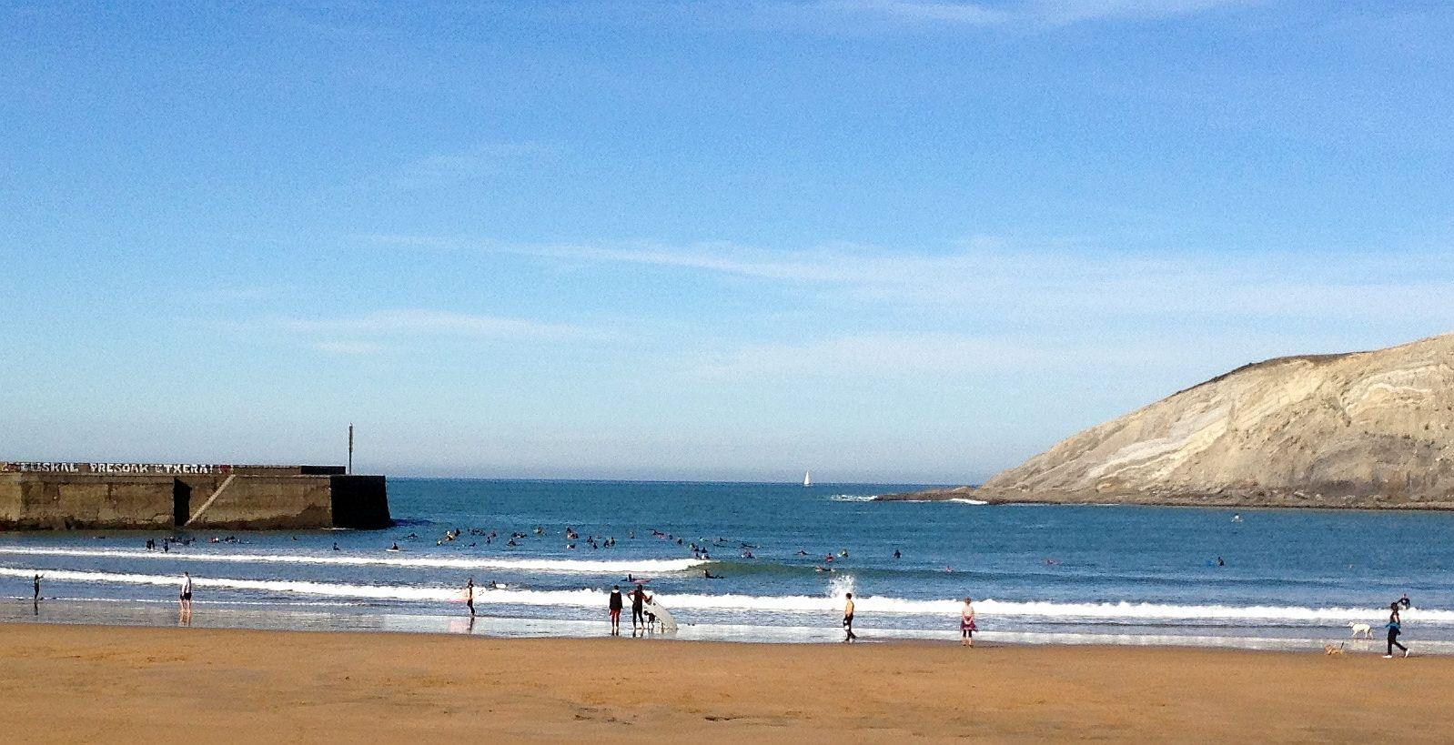 surf plentzia 01