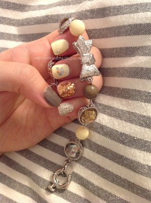 Marc-by-Marc-Jacobs-bracelet-inspired-nails