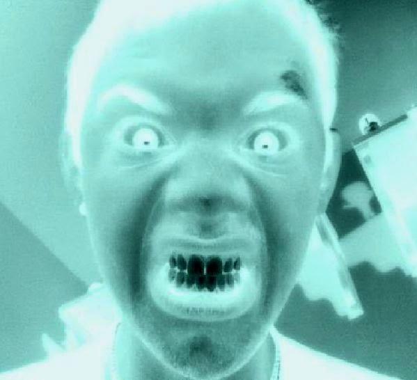 Screamer Link