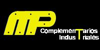 MP Complementarios