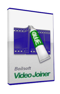 un Boilsoft Video Joiner v6.57.1 Incl Serial uk