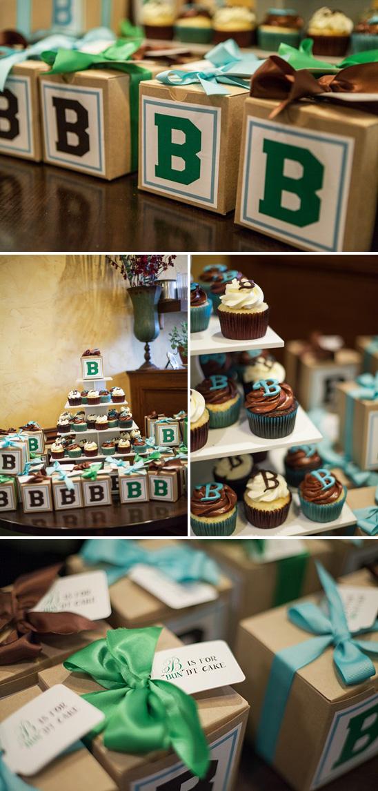 B para el Bebé Inspiración Baby Shower, baby, bebe, decoracion baby shower, Elzzia, lever du soleil, Ourense