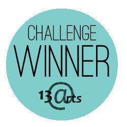 Winner challenge #37