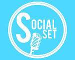 Social Set!