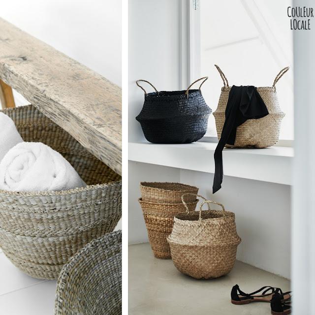 Couleur Locale - e shop - theRoundButton blog