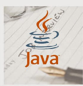 Top 10 tricky java interview question with answer,10 tricky java interview question with answer,tricky java interview question with answer,java interview question with answer,interview question with answer,