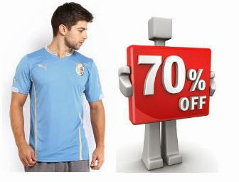 Serve it Hote sale- Buy men's Branded T-shirt at Minimum 70% off