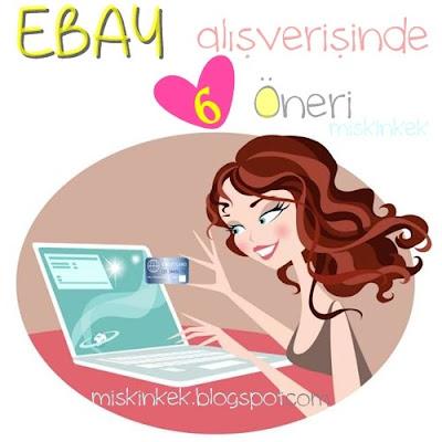 ebay-online-alisveris-onerileri