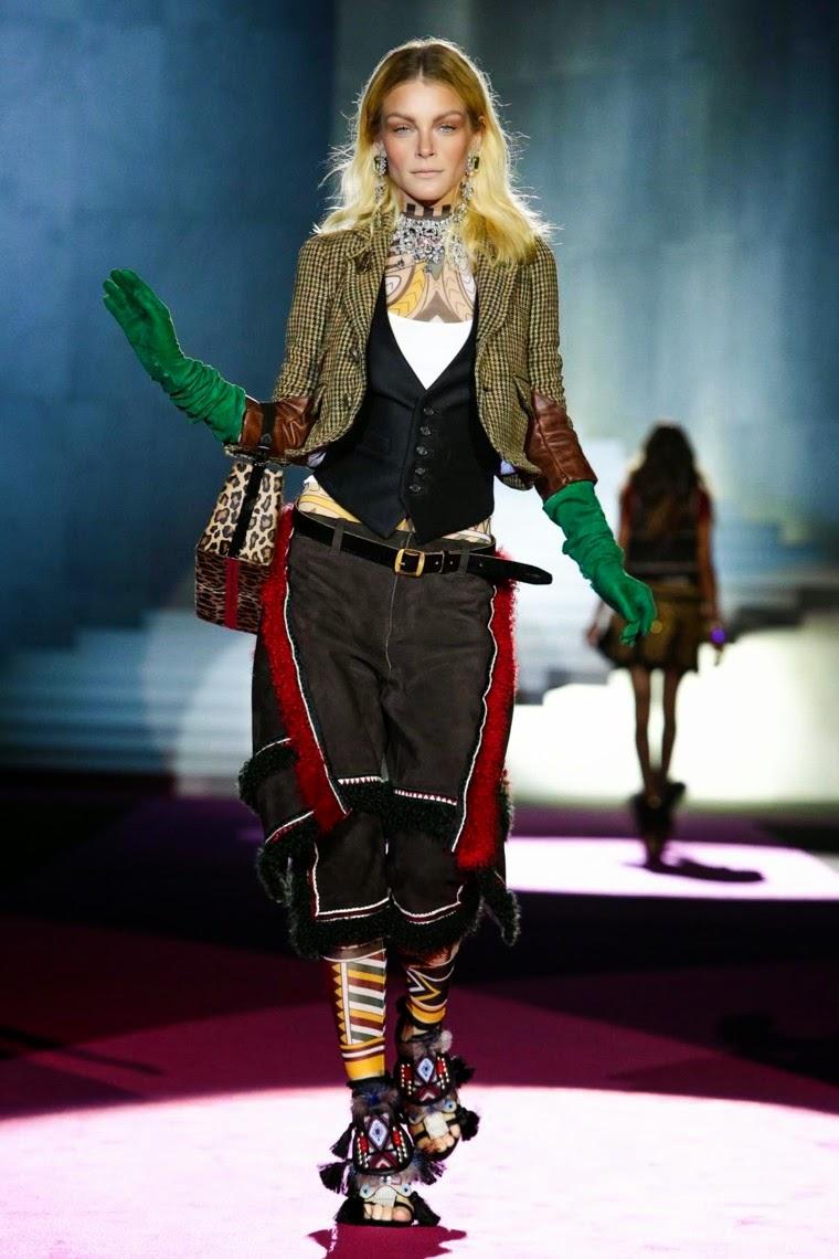 Dsquared2, Dsquared2 AW15, Dsquared2 FW15, Dsquared2 Fall Winter 2015, Dsquared2 Autumn Winter 2015, Dsquared2 fall, Dsquared2 fall 2015, du dessin aux podiums, dudessinauxpodiums, Dsquared2, Dsquared, vintage look, dress to impress, dress for less, boho, unique vintage, alloy clothing, venus clothing, la moda, spring trends, tendance, tendance de mode, blog de mode, fashion blog, blog mode, mode paris, paris mode, fashion news, designer, fashion designer, moda in pelle, ross dress for less, fashion magazines, fashion blogs, mode a toi, revista de moda, vintage, vintage definition, vintage retro, top fashion, suits online, blog de moda, blog moda, ropa, asos dresses, blogs de moda, dresses, tunique femme, vetements femmes, fashion tops, womens fashions, vetement tendance, fashion dresses, ladies clothes, robes de soiree, robe bustier, robe sexy, sexy dress