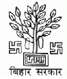 Bihar Agriculture Kisan Salahkar Recruitment Notification