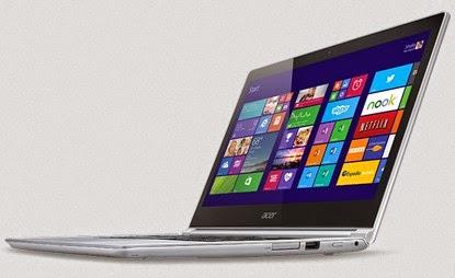 http://karangtarunabhaktibulang.blogspot.com/2014/09/daftar-harga-terbaru-laptop-acer-core-i7.html