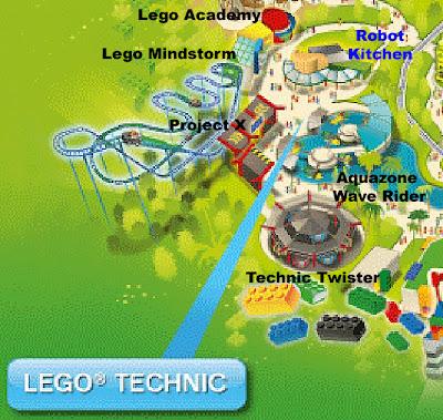 http://3.bp.blogspot.com/-2lCOHVt22ks/UEHohiv0toI/AAAAAAAAAgY/kylgE5Aqptg/s1600/Lego+Technic.jpg