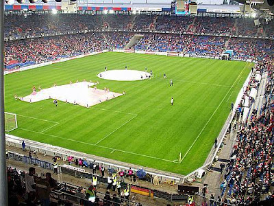 Switzerland vs Germany Live Stream Online Friendly Match 26-05-2012