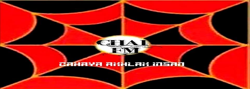 CHAIFM STATION55