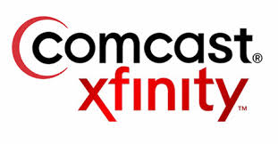Inland Northwest Business Watch: New Spokane Comcast call center ...