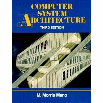 mechanics of machines solution manual