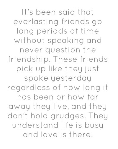 Quotes For Best Friends Who Live Far Apart : Far away friendship quotes quotesgram