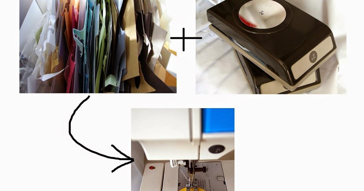 schnelle deko zum sommerfest oder f r jede party. Black Bedroom Furniture Sets. Home Design Ideas