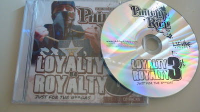 Philthy_Rich-Loyalty_B4_Royalty_3-Just_For_The_Niggas-(Bootleg)-2011-CR