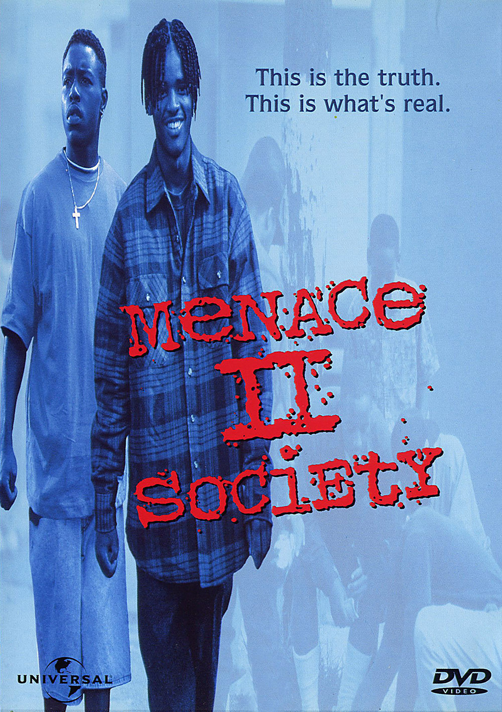Menace 2 society full movie
