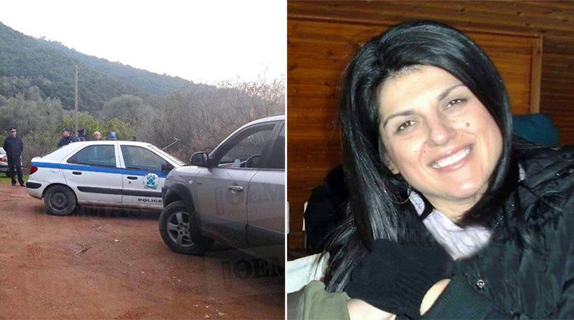 Όλα τα ενδεχόμενα ανοιχτά: Αυτοκτονία ή δολοφονία ο θάνατος της 44χρονης μητέρας;