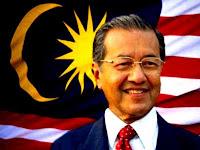 http://3.bp.blogspot.com/-2lFTljLSpk4/TervGjFMsQI/AAAAAAAAABs/rlSwxY4ZvsU/s1600/Dr+Mahathir.jpg