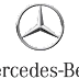 Mercedes-Benz Car Manufacturers