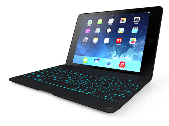 Ipad Air Case Designs Designed For Ipad Air This