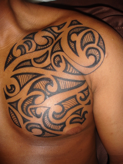 Tribais+tattoos+for+men The+best+tribal+tattoo+designs+for+men6jpg