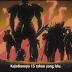 Inuyasha - Episode 108 Subtitle Indonesia