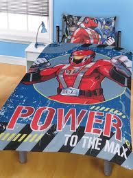 new dream house experience 2016 power rangers decorating power rangers bedroom wallpaper