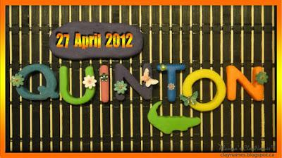 Quinton April 27 2012