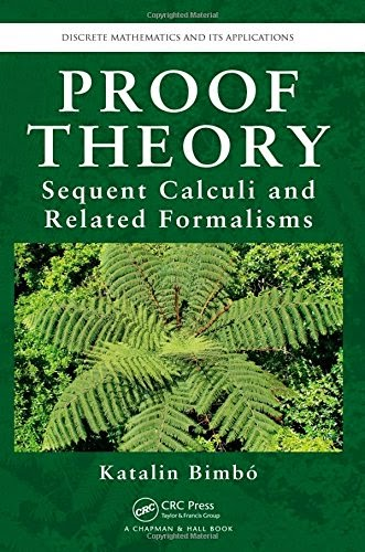 http://www.kingcheapebooks.com/2014/10/proof-theory-sequent-calculi-and.html