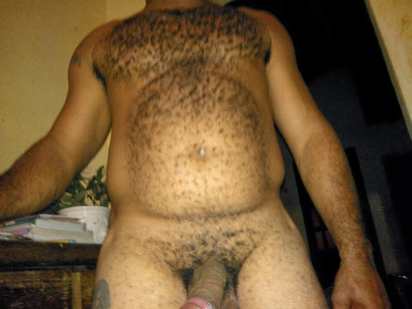 Pictures Maduros Fotos De Homens E Coroas Gay Metendo No C Filmvz