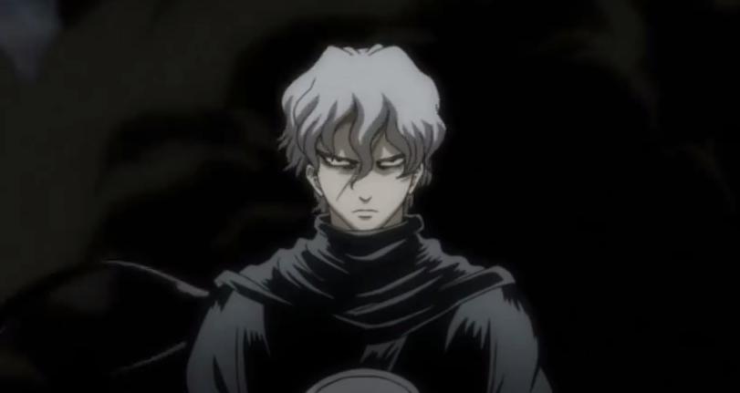 Karakter Görüntüleri Gintama_Oboro